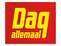 Dag-Allemaal-logokopie