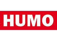 Humokopie
