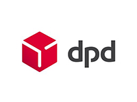 dpd-carlisle