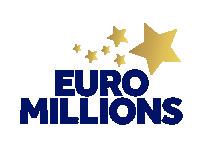 euromillionskopie