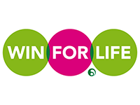 win-for-life
